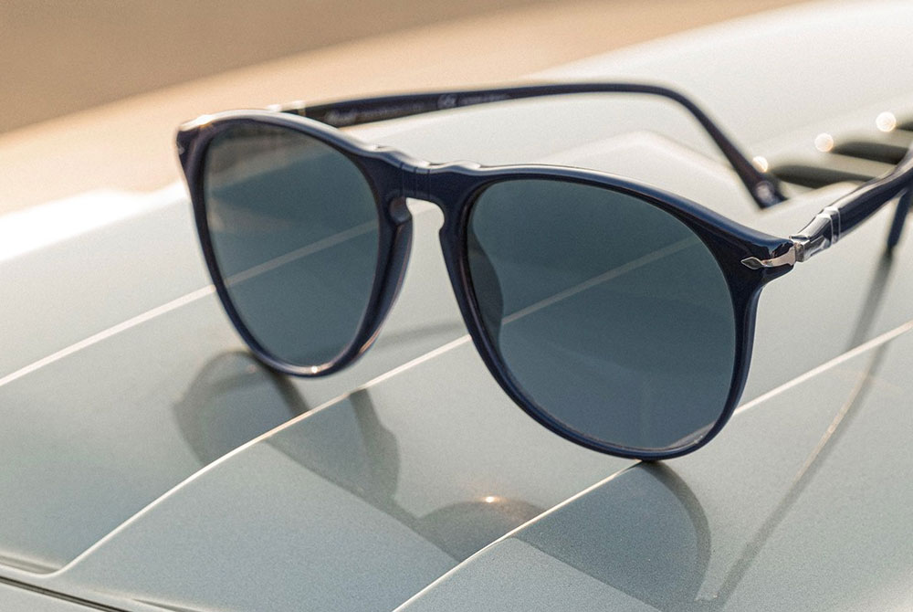 Persol - image 10