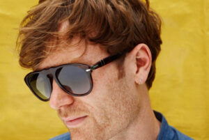 Persol - image 3