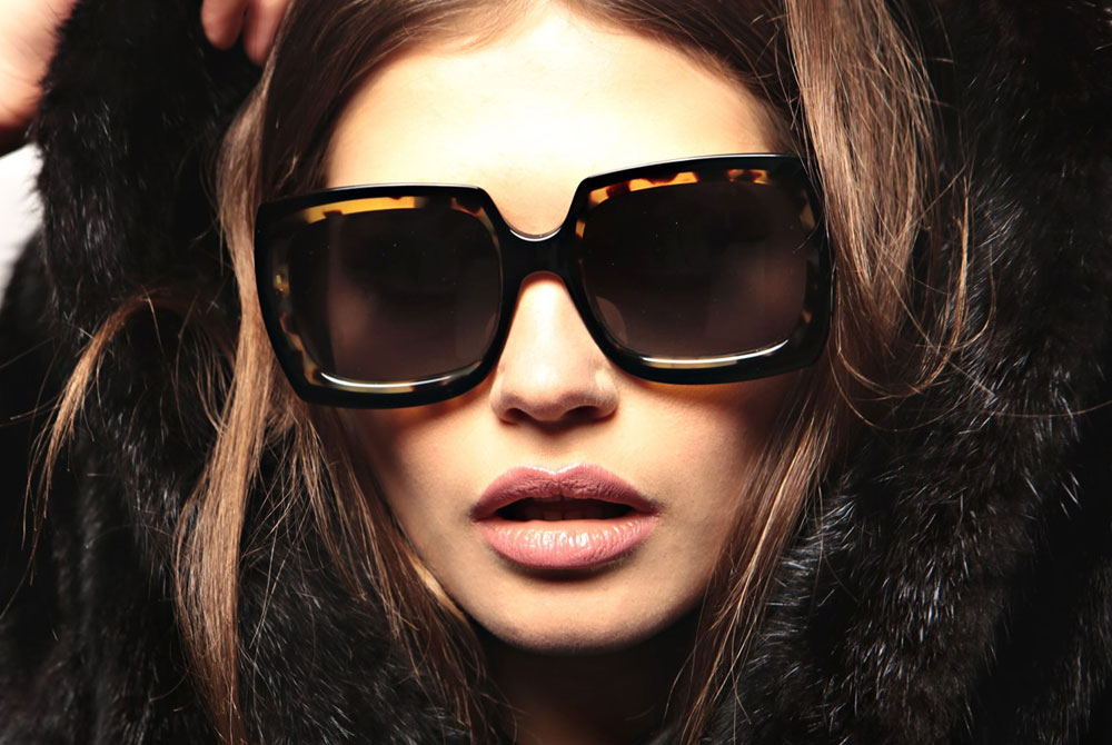 Oliver Goldsmith - image 3