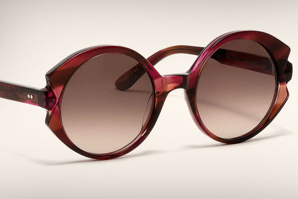 Oliver Goldsmith - image 4