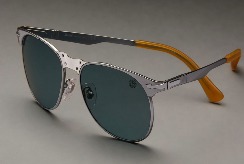 Persol - image 6