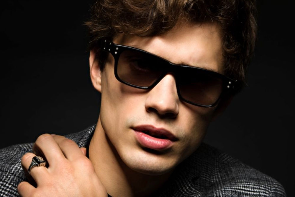 Oliver Goldsmith - image 7