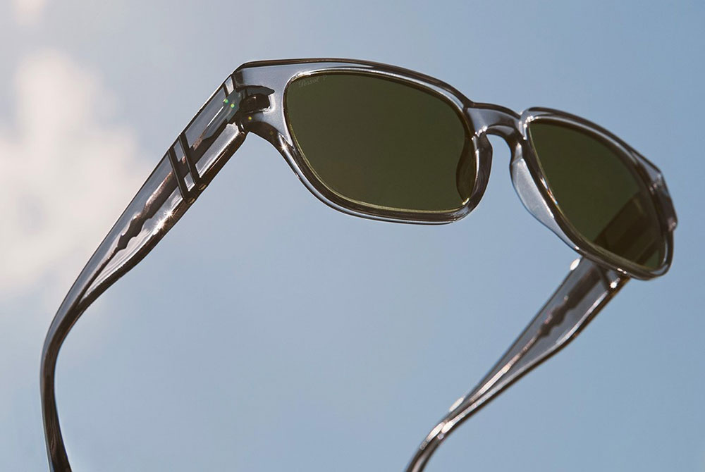 Persol - image 8