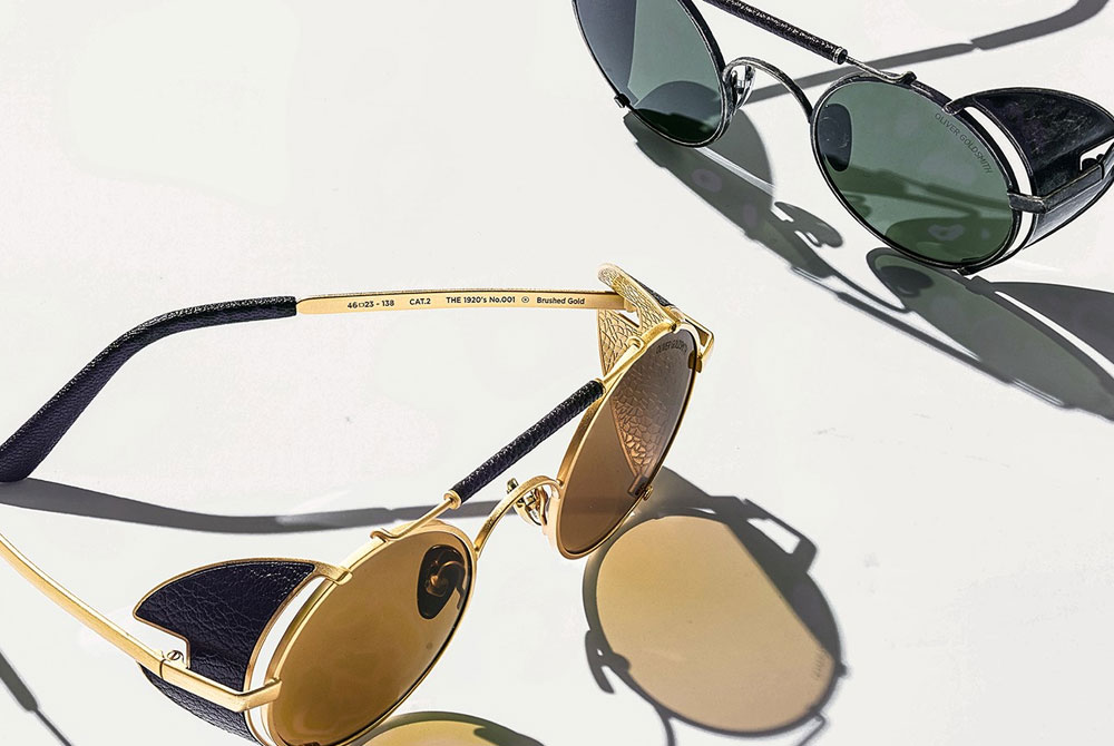 Oliver Goldsmith - image 8